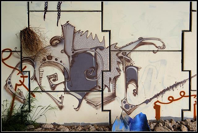 2014-05-23 graffitis_28