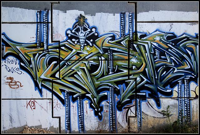 2014-05-23 graffitis_29