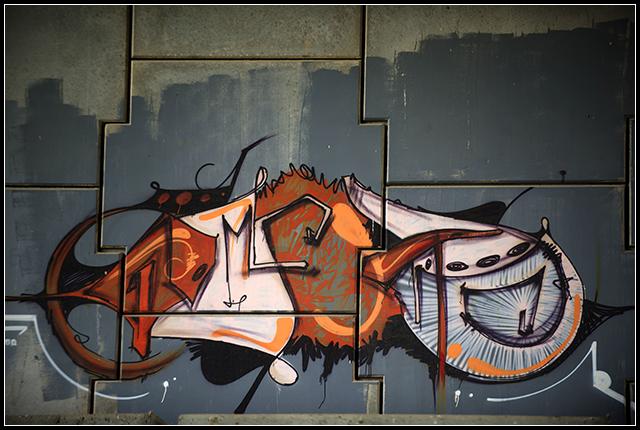 2014-05-23 graffitis_30
