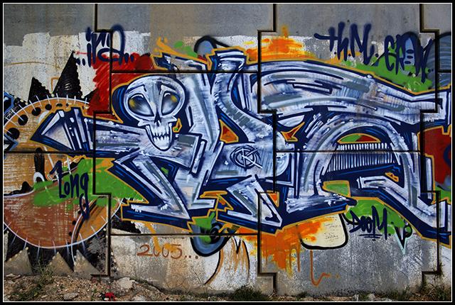 2014-05-23 graffitis_31