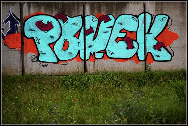 2014-05-23 graffitis_45