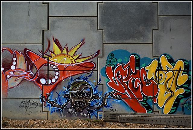 2014-05-23 graffitis_46