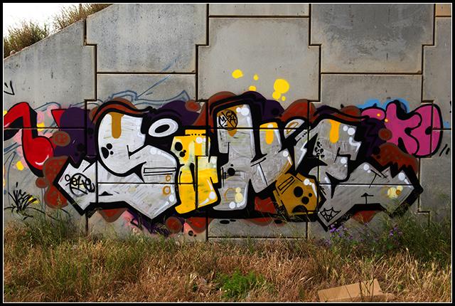 2014-05-23 graffitis_55