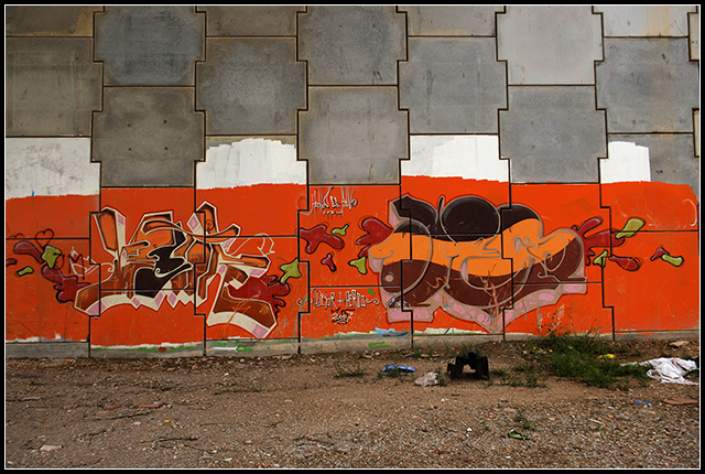 2014-05-23 graffitis_56