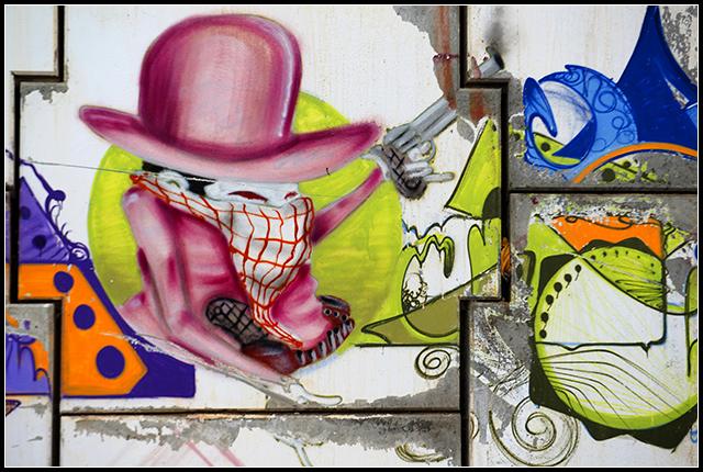 2014-05-23 graffitis_57
