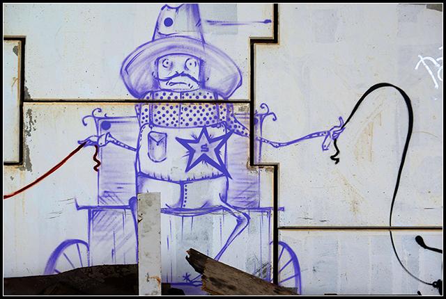 2014-05-23 graffitis_58