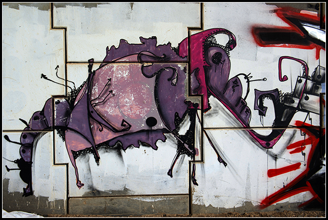 2014-05-23 graffitis_59