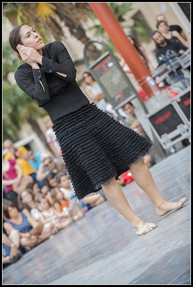 2014-06-27 Trayectos_106