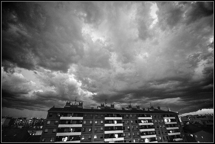 2014-07-02 Zoza en By N_23