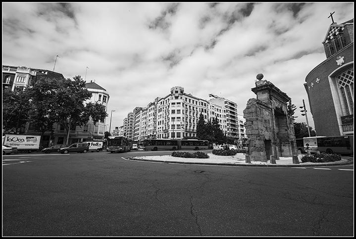 2014-07-02 zaragoza B y N_11