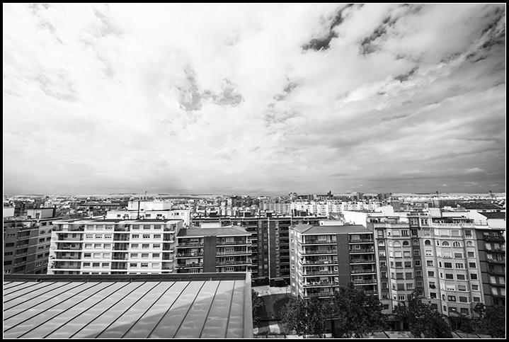 2014-07-02 zaragoza B y N_30