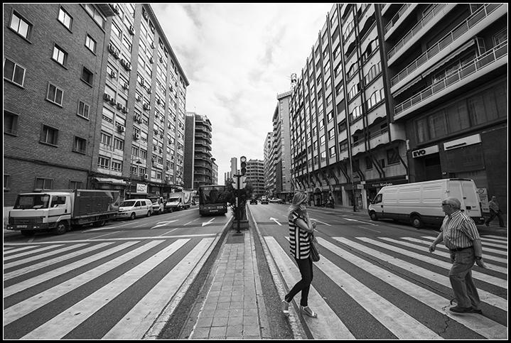 2014-07-02 zaragoza B y N_9