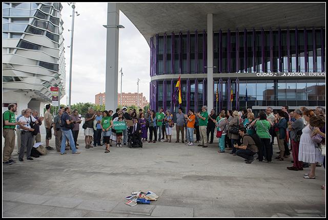 2014-07-03 Antonio_21