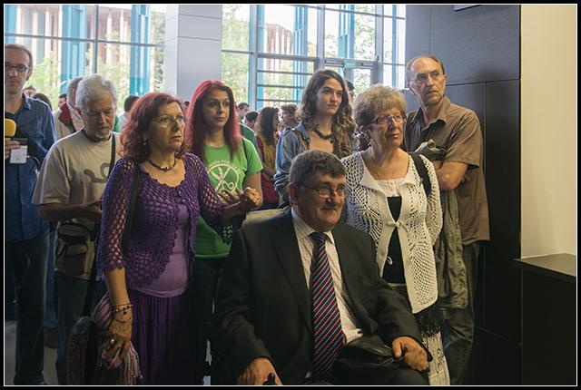 2014-07-03 Antonio_56