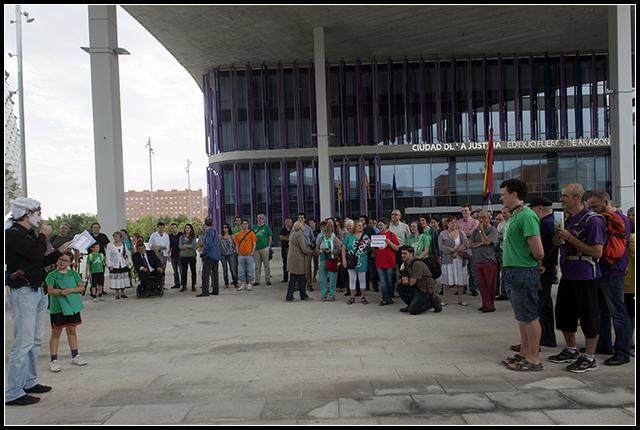 2014-07-03 Antonio_6