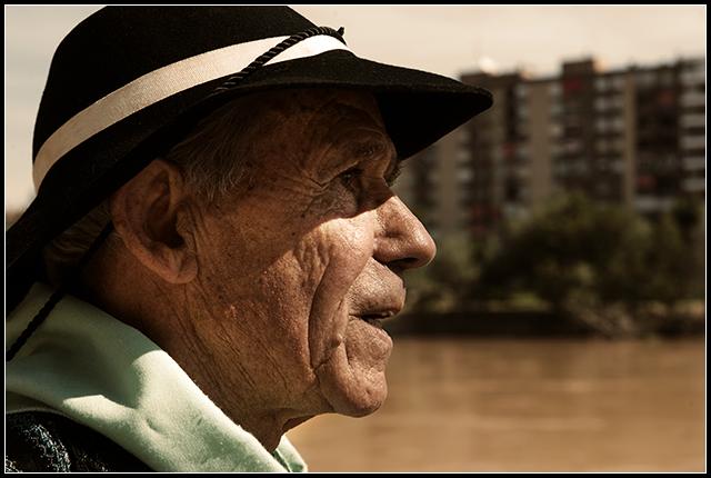 2014-07-05 ARAQUA_2