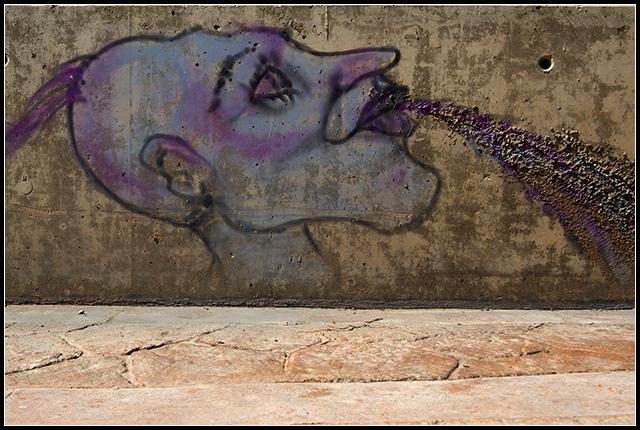 2014-07-05 Graffitis_1