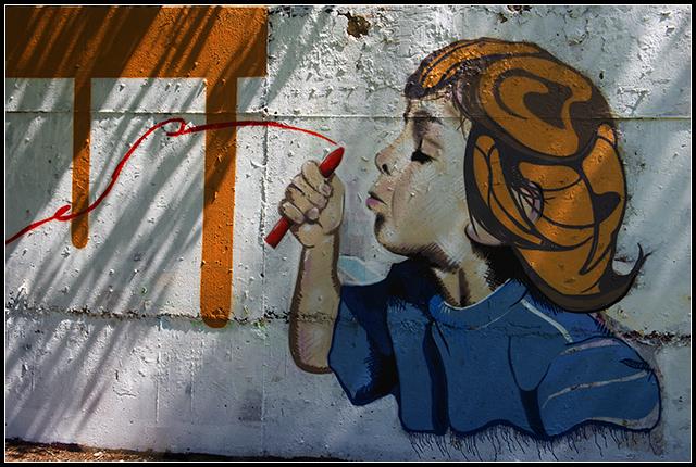 2014-07-05 Graffitis_11