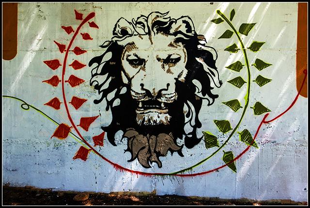 2014-07-05 Graffitis_12