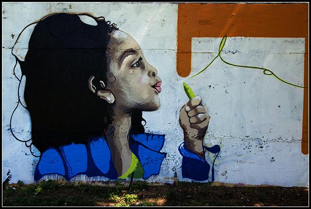 2014-07-05 Graffitis_13
