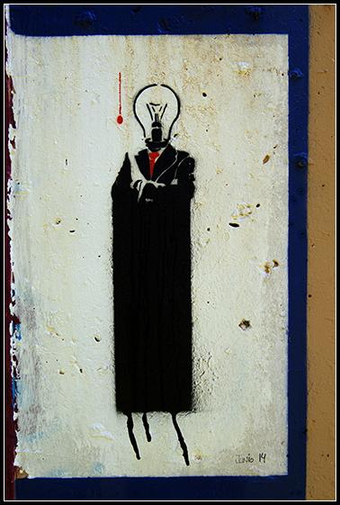 2014-07-05 Graffitis_14