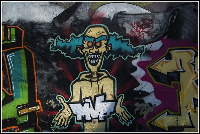2014-07-05 Graffitis_2