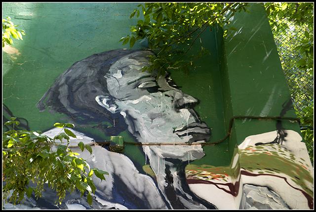 2014-07-05 Graffitis_3