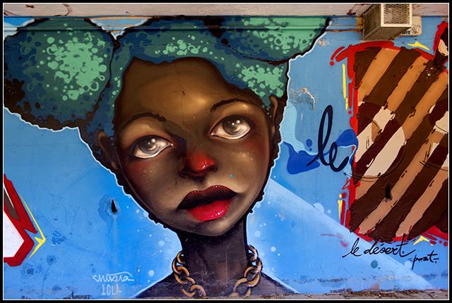 2014-07-05 Graffitis_4