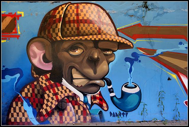 2014-07-05 Graffitis_5
