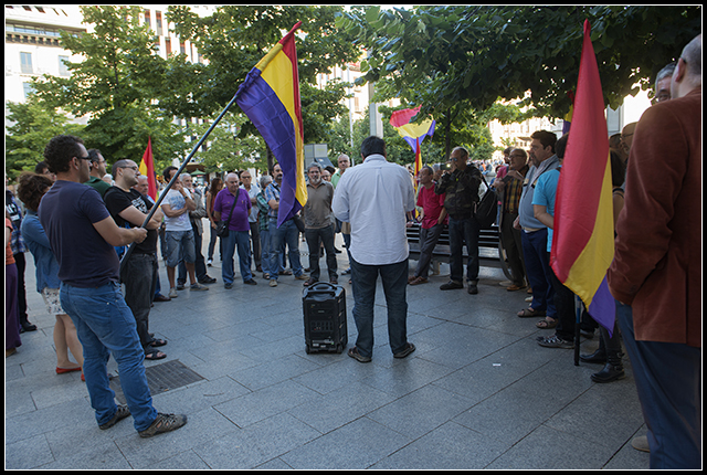 2014-07-09 libertad_12