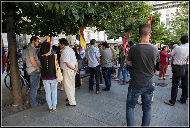 2014-07-09 libertad_14