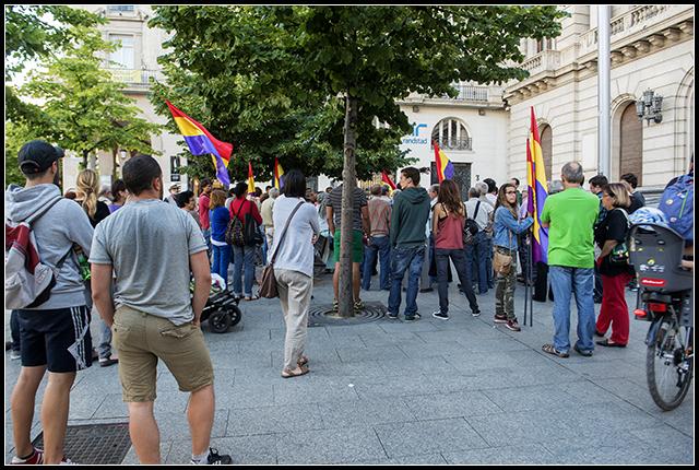 2014-07-09 libertad_15