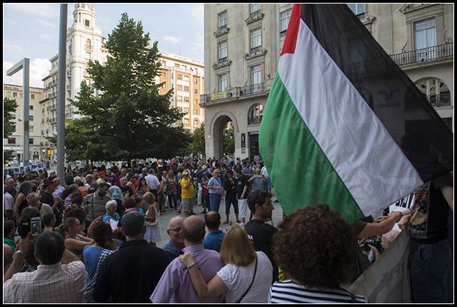 2014-07-24 Palestina
