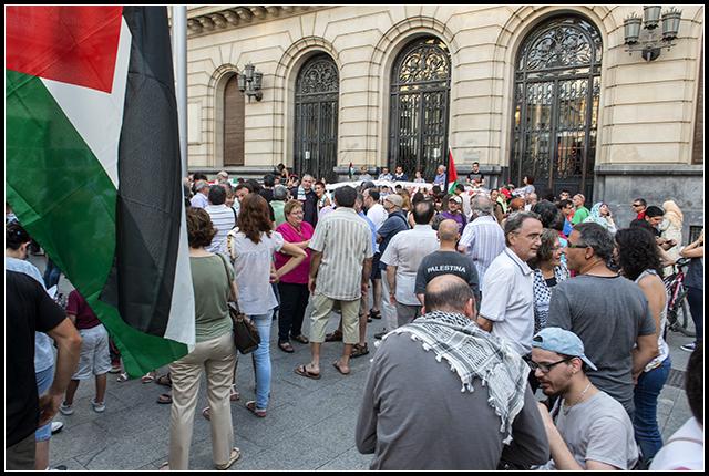 2014-07-24 Palestina_2