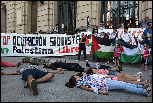 2014-07-24 Palestina_3