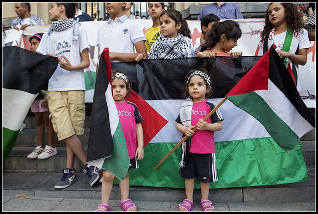 2014-07-24 Palestina_6