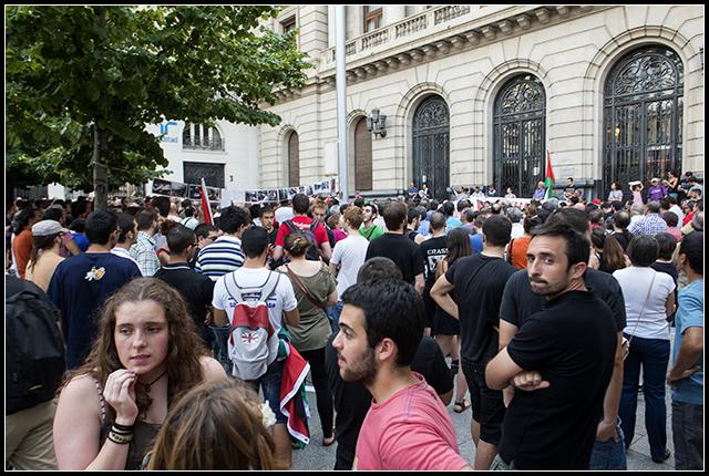 2014-07-24 Palestina_7