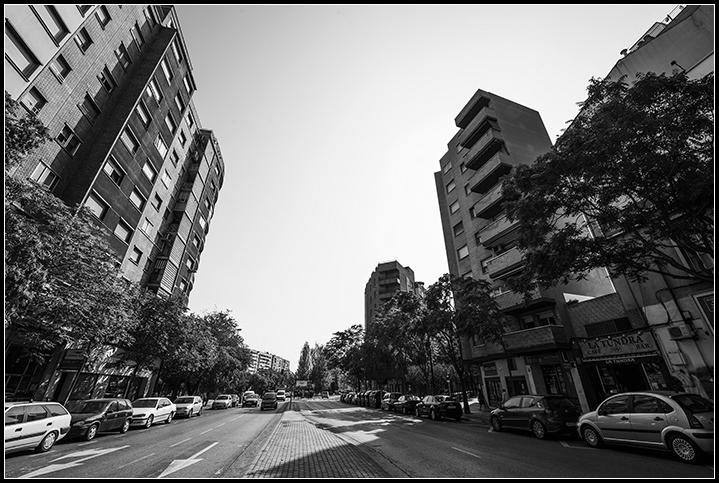 2014-07-26 ZoZa B y N_11