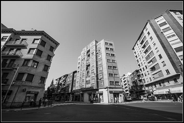 2014-07-26 ZoZa B y N_24