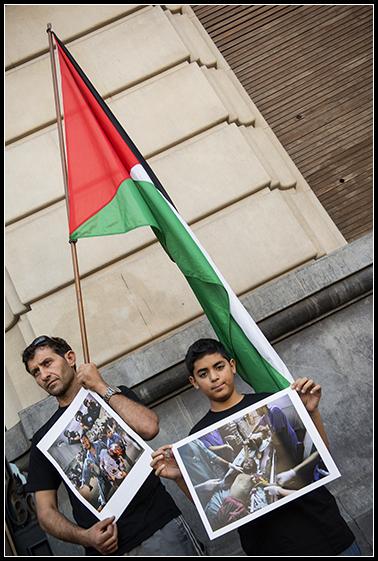 2014-07-31 Palestina