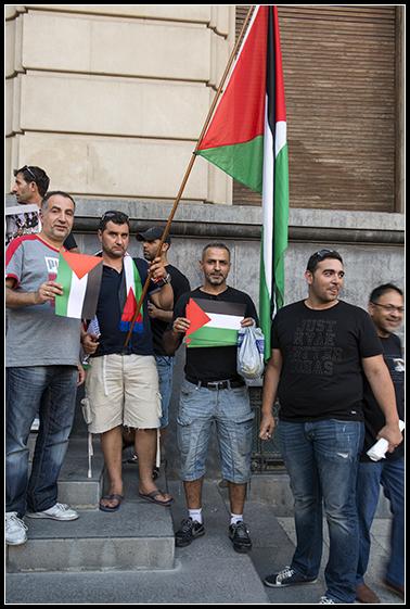 2014-07-31 Palestina_1