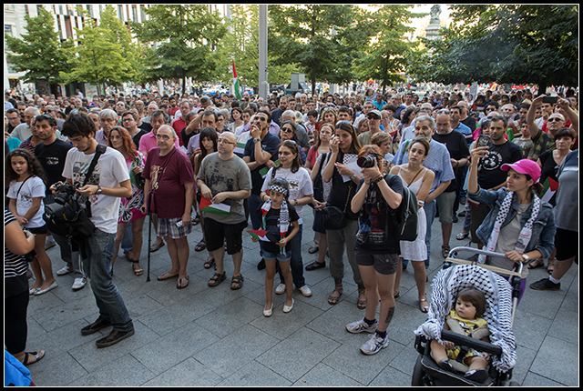 2014-07-31 Palestina_2