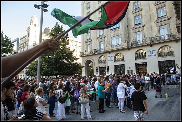 2014-07-31 Palestina_3