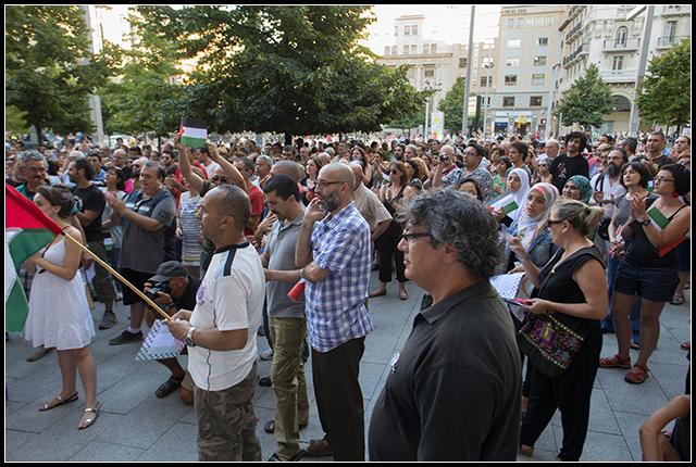 2014-07-31 Palestina_4