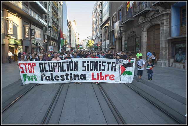 2014-07-31 Palestina_9