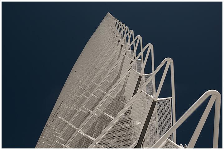 2014-08-10 SPLASH_6