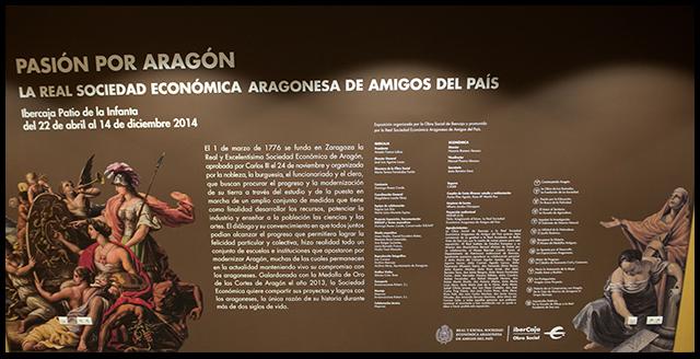 2014-08-14 P. de la Infancia_174