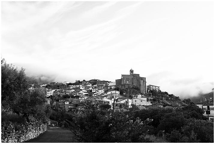 2014-08-19 Murillo_109