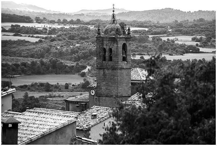 2014-08-19 Murillo_167