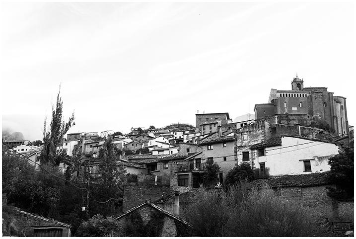 2014-08-19 Murillo_205